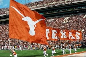 university-of-texas-longhorns.jpg