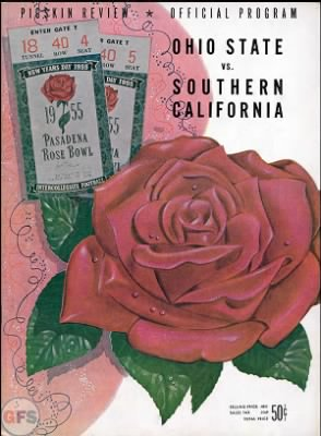 ncaa-football-bowl-program_1955-rose-bowl-copy.jpg