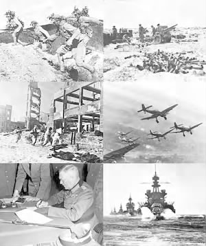 300px-Infobox_collage_for_WWII.png