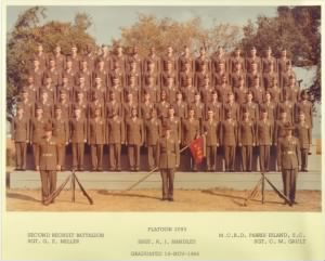 Van's Boot Camp Platoon Graduation.jpg