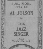 1928-Jun-28 West Seattle Herald, Page 2