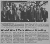 1973-Mar-22 The Florala News, Page 1
