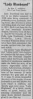 1997-Apr-2 The Lamar Democrat and Sulligent News, Page 14