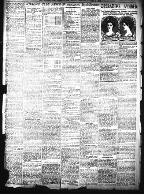 19-Aug-1906 - Page 4