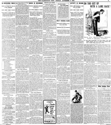 larman-margaret-a-washington-post-death-1904.jpg - Fold3.com